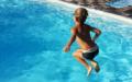 Bazény – rady a tipy před výběrem a koupí bazénu