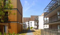 Jak si zařídit bydlení v industriálním stylu