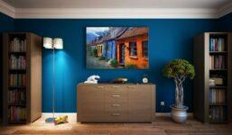Využívejte slevové kódy na bytové doplňky a nábytek
