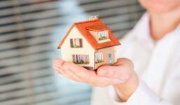 Mít pojištěnou domácnost je základ. Ale nemáte ji podpojištěnou?