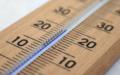 10 tipů jak zvládnout horko v bytě