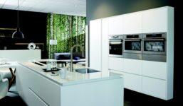 Kuchyň podle Feng Shui