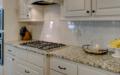 Instalace kuchyňské linky