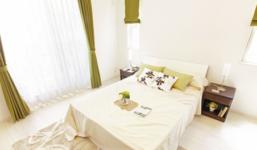 Provizorní bydlení aneb z holobytu krásný domov snadno, rychle, levně!