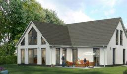 Novostavba nebo rekonstrukce domu? Poradíme Vám!