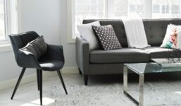 7 levných způsobů, jak vylepšit váš obývací pokoj