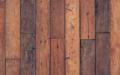 Jak vylepšit vzhled interiéru pomocí parket?