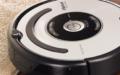 Robot uklízí vaši domácnost…scifi? Realita!