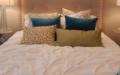 Víte na čem spíte? Vyberte si vhodné matrace a polštáře pro pohodlné spaní