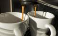 Jak správně vybrat kávovar do domácnosti