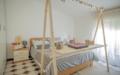 7 kreativních tipů, jak si zařídit váš domov