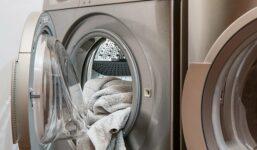 Jak vybrat sušičku prádla?
