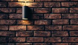 Osvětlete svoji domácnost chytře s moderním LED osvětlením