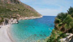 Jaká je vlastně Sicílie?