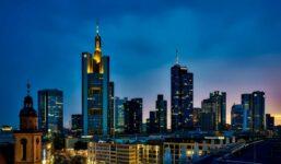Vydejte se do nejvíce podceňovaného německého města – do Frankfurtu