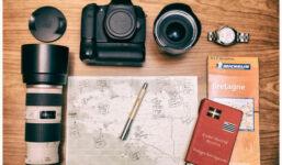 Cestovat na vlastní pěst nebo raději s cestovkou?