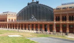 Hlavní město Španělska vás okouzlí nejen svou architekturou