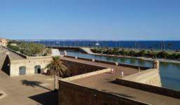Mallorca má spoustu krásných míst, které musíte navštívit