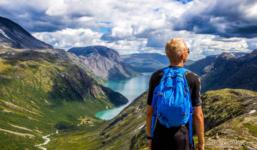 7 důvodů, proč vyrazit na cestu