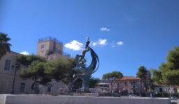 Silvi – italský odpočinkový ráj