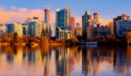 7x ve Vancouveru úplně zadarmo