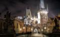 Poznejte krásy Prahy