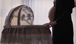 Jak vypadá správně připravená taška do porodnice