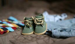 Jak ušetřit při nákupu potřeb pro děti?