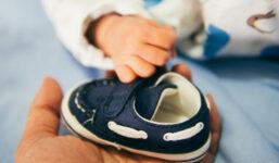 Otcovská dovolená a vše, co o ní potřebujete vědět