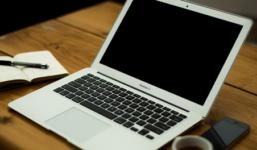 5 způsobů, jak si vydělat díky blogování