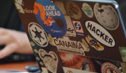 Jak zabezpečit WordPress proti hackerským útokům
