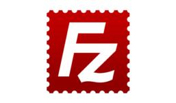 Co je to FTP klient a jak ho správně nastavit?