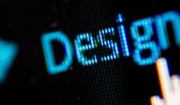 Co to je webdesign? Je potřeba pro úspěšný web?