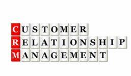 Co je CRM systém a jak vám může pomoct v podnikání?