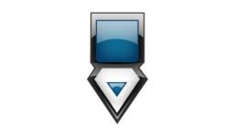 HTML editor pro úpravu kódu šablony vašich webových stránek