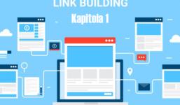 Co je to linkbuilding a proč je pro váš web důležitý?
