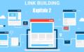 Linkbuilding: typy zpětných odkazů
