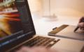 Práce z domu a výdělek přes internet