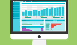 Reklamní články i s publikací na webu snadno a rychle