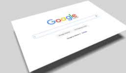 SEO – základní optimalizace pro vyhledávače ve WordPressu