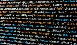 Chraňte svá data před hrozbami na internetu
