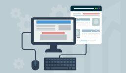 Tvorba mikrostránek pro podporu vašeho webu. Má smysl investovat do této propagace?
