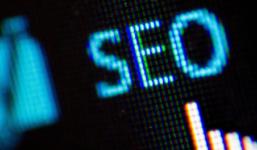 Časté chyby, kterých se weby dopouští v SEO