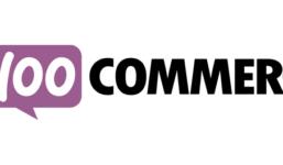 Jak vytvořit eshop ve WordPressu pomocí WooCommerce
