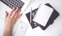 Jak napsat na blog článek, který se bude líbit vyhledávačům