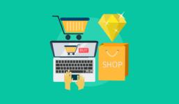Jak můžete svému e-shopu nevědomě ublížit