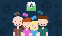 Jak na efektivní emailovou komunikaci