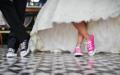 Svatební mýty versus realita