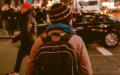 Designové batohy nejen do města