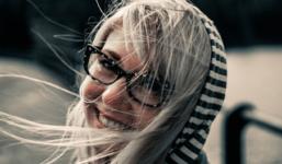 Dioptrické brýle. Díky dobrému výběru se stanou krásným módním doplňkem